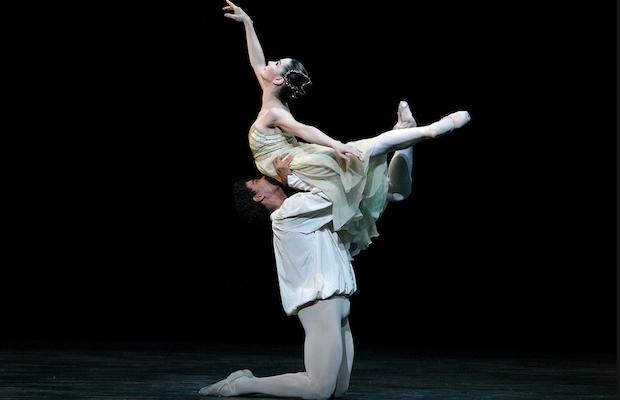 Balletto2016