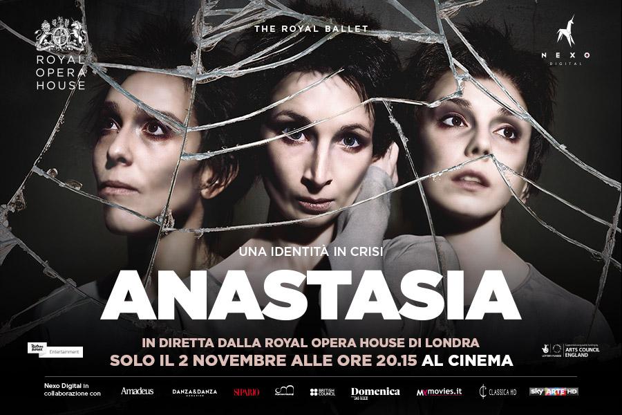 ANASTASIA_900x600