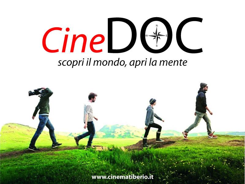 CineDoc-Rimini