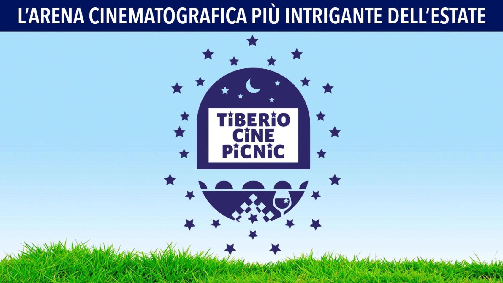 Cinepicnic-2015-banner-web