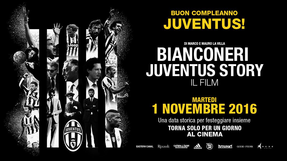 Juventus_REPLICHE_1200x675