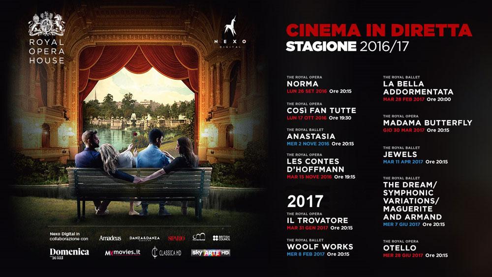 ROH-live-Rimini 2016-17