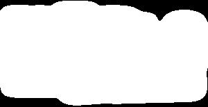 notorius-bianco
