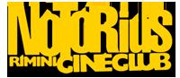 Notorius Rimini Cineclub